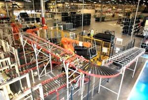 fabrica neumáticos portugal